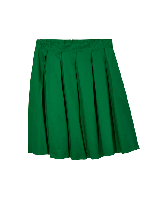 Rosa Midi Skirt 2