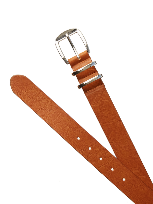 Paris Hip Belt 1