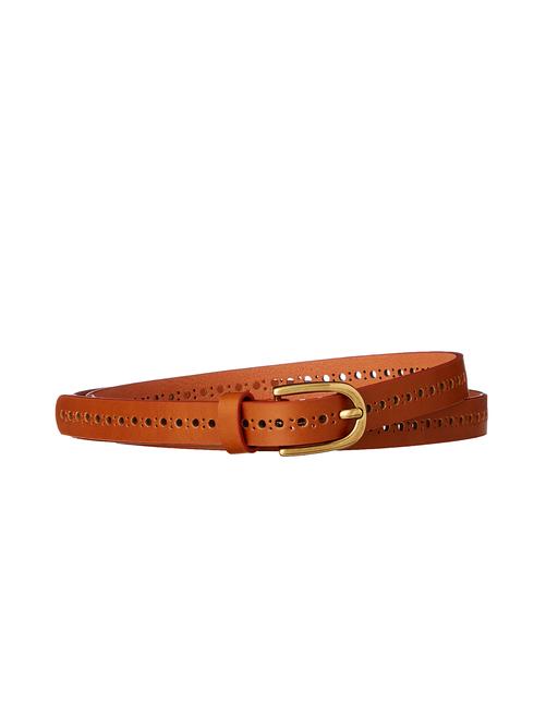 Aniva Hip Belt 0