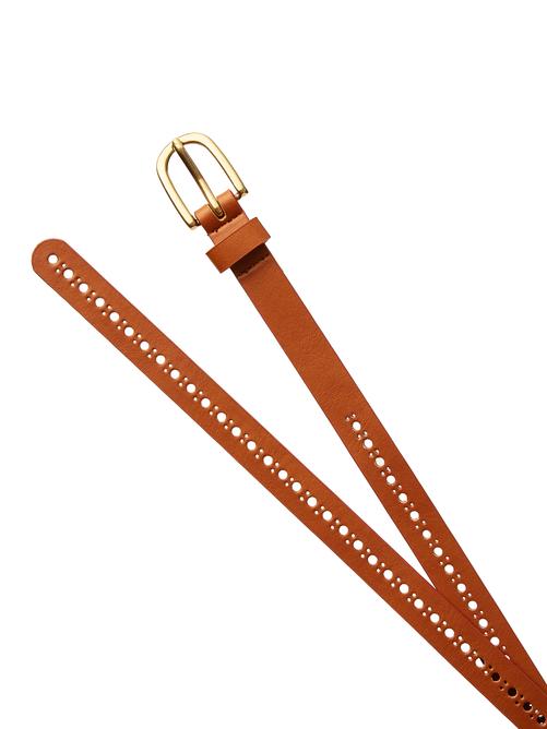 Aniva Hip Belt 1