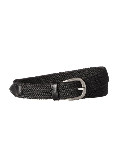 Chari Woven Hip Belt