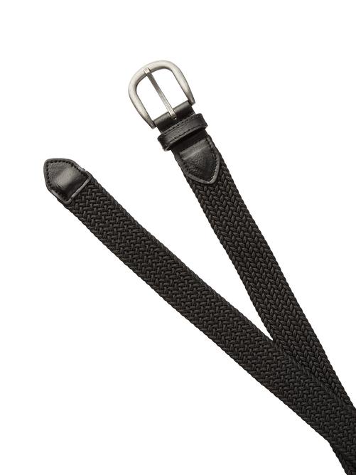 Chari Woven Hip Belt 1
