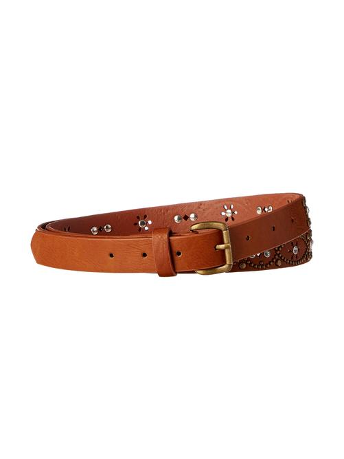 Giama Embellished Hip Belt